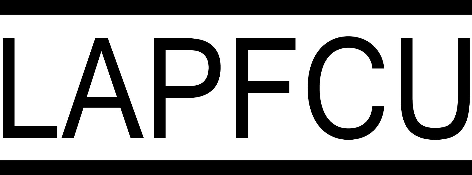 lapfcu-logo02
