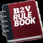 B2VRuleBook