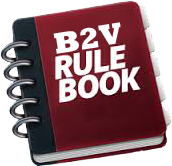 rulebookicon