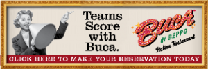 Buca Web Button